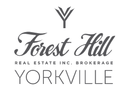 Forest Hill Real Estate Inc. Brokerage*